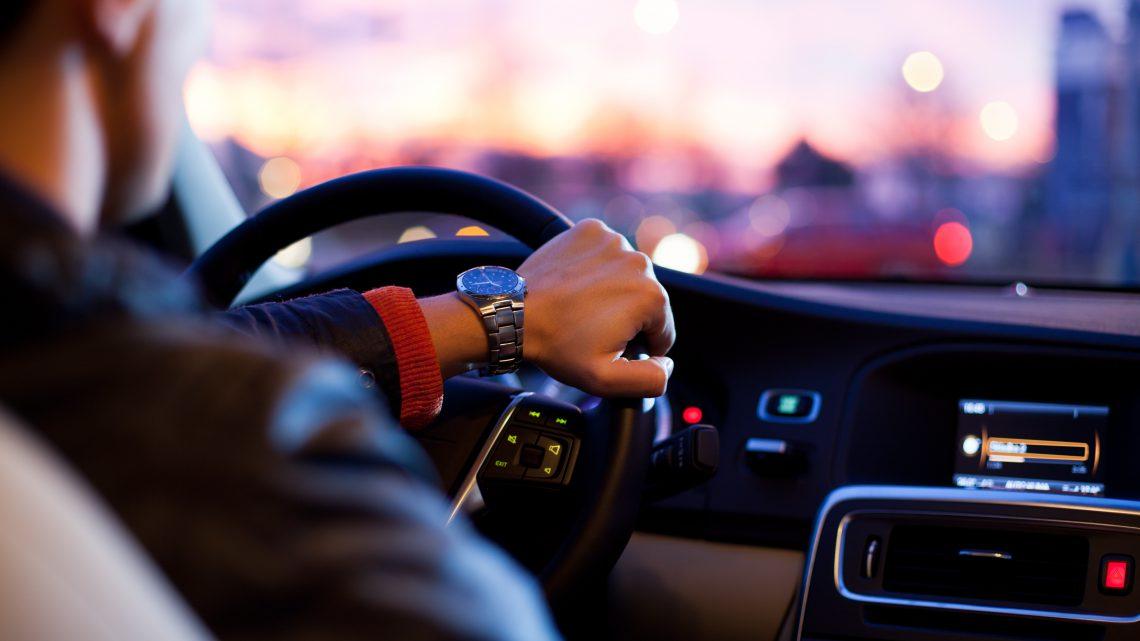5 tips voor het behalen van je autorijbewijs